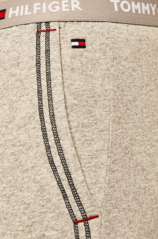Tommy Hilfiger - Pantaloni scurti de pijama 100% Bumbac
