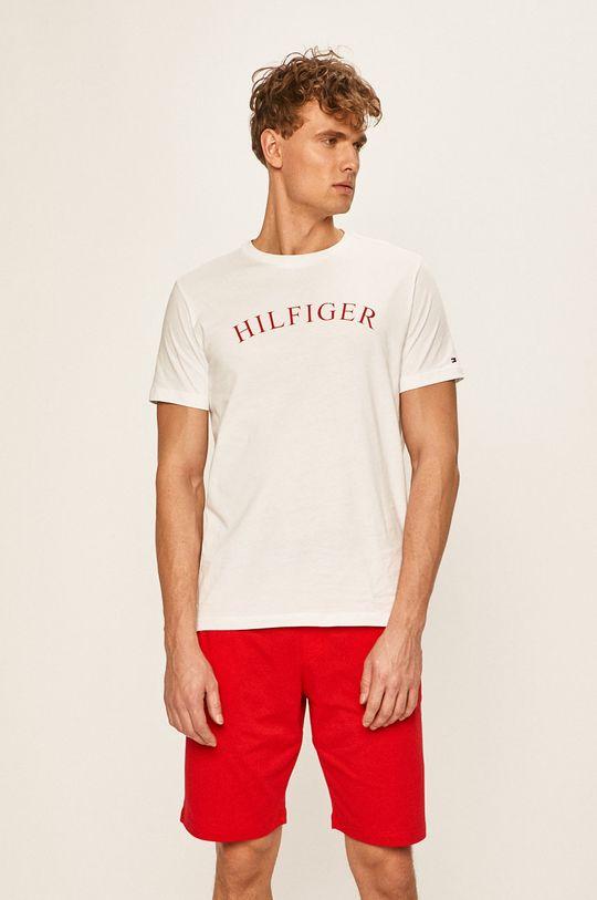 viacfarebná Tommy Hilfiger - Pyžamo Pánsky