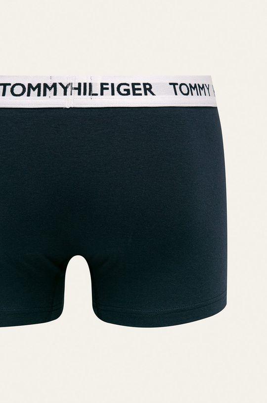 Tommy Hilfiger - Boxerky tmavomodrá