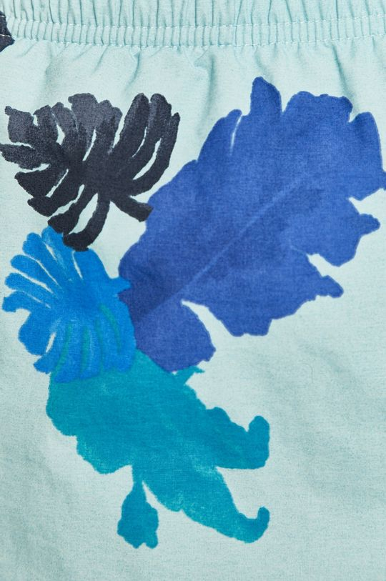 Columbia - Plavkové šortky Podšívka: 100% Polyester Hlavní materiál: 100% Nylon