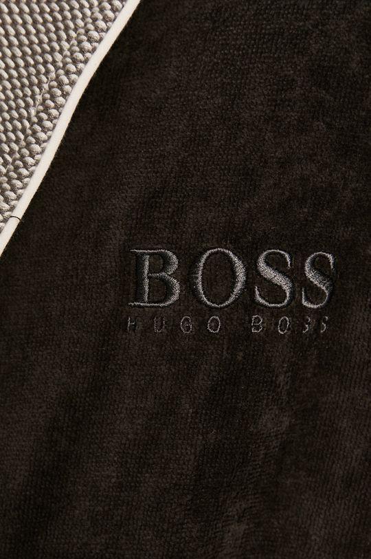 Boss - Župan Pánsky