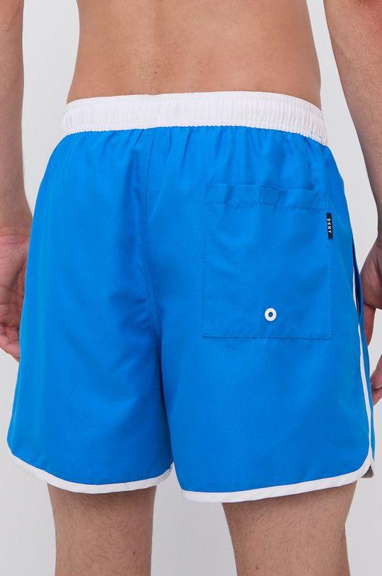Dkny - Plavkové šortky  100% Polyester