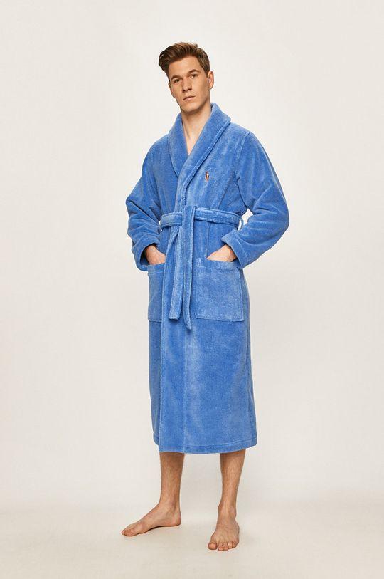 Polo Ralph Lauren - Župan modrá