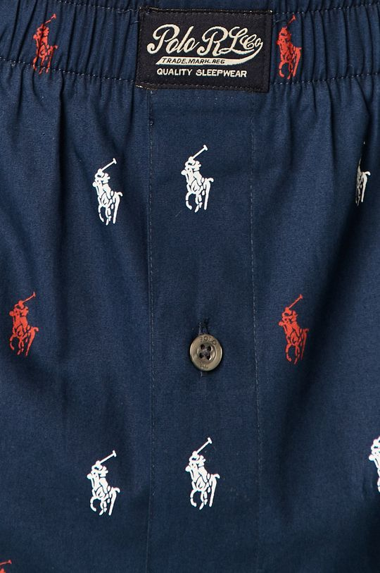 Polo Ralph Lauren - Boxerky 100% Bavlna