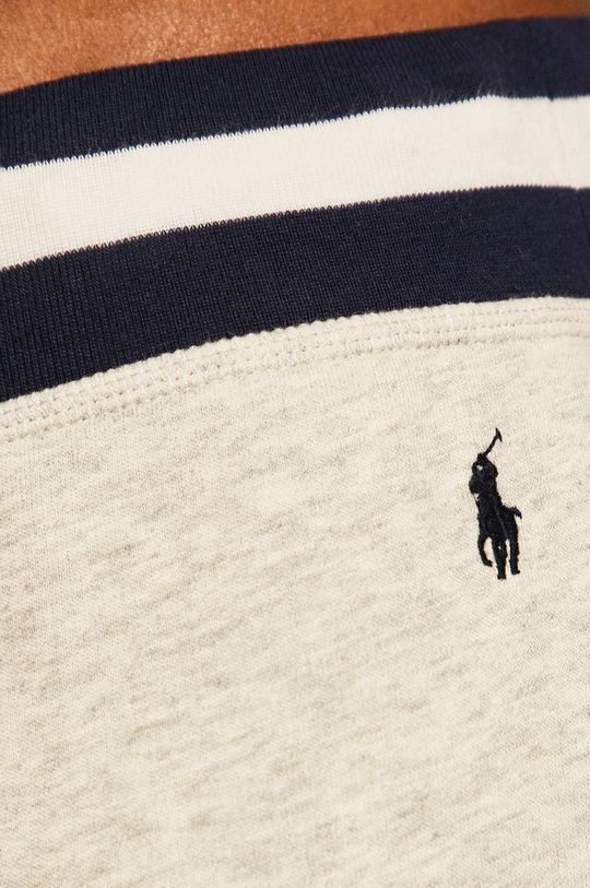 šedá Polo Ralph Lauren - Pyžamové kalhoty