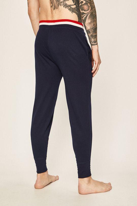 Polo Ralph Lauren - Pyžamové kalhoty  60% Bavlna, 40% Polyester