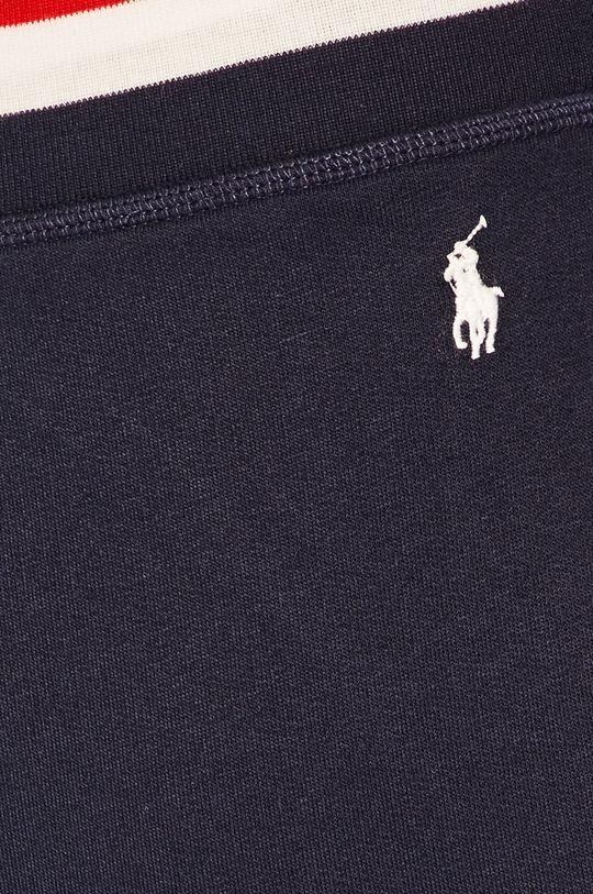 námořnická modř Polo Ralph Lauren - Pyžamové kalhoty