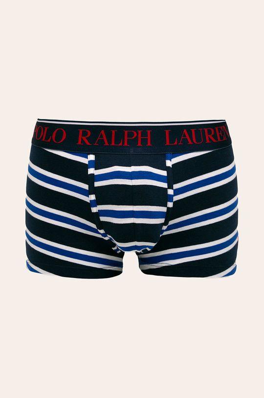 námořnická modř Polo Ralph Lauren - Boxerky Pánský
