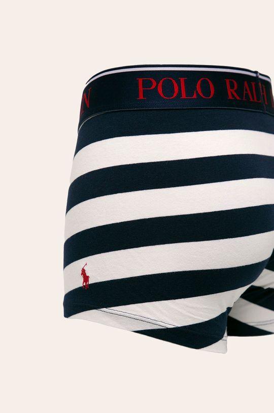 Polo Ralph Lauren - Boxerky vícebarevná