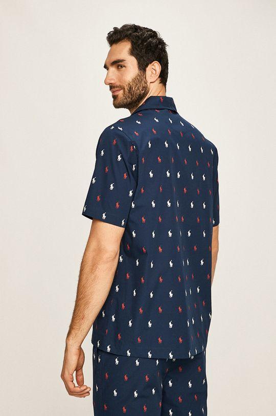 námořnická modř Polo Ralph Lauren - Pyžamo
