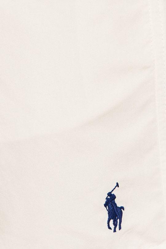 Polo Ralph Lauren - Kraťasy  Podšívka: 100% Polyester Hlavní materiál: 100% Nylon