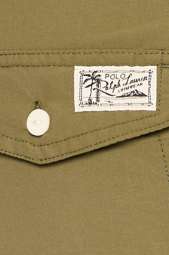 Polo Ralph Lauren - Plavky Podšívka: 100% Polyester Hlavní materiál: 100% Nylon