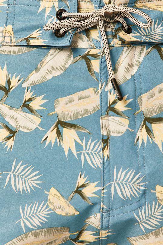 mořská Jack & Jones - Plavkové šortky