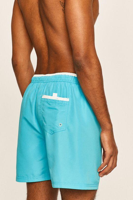 Pepe Jeans - Pantaloni scurti de baie Fin 100% Poliester