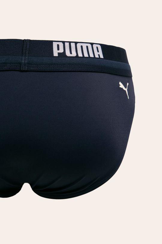 Puma - Plavky tmavomodrá