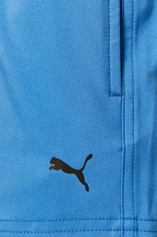 Puma - Szorty kąpielowe 100 % Poliester