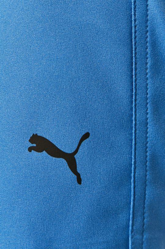 Puma - Szorty kąpielowe