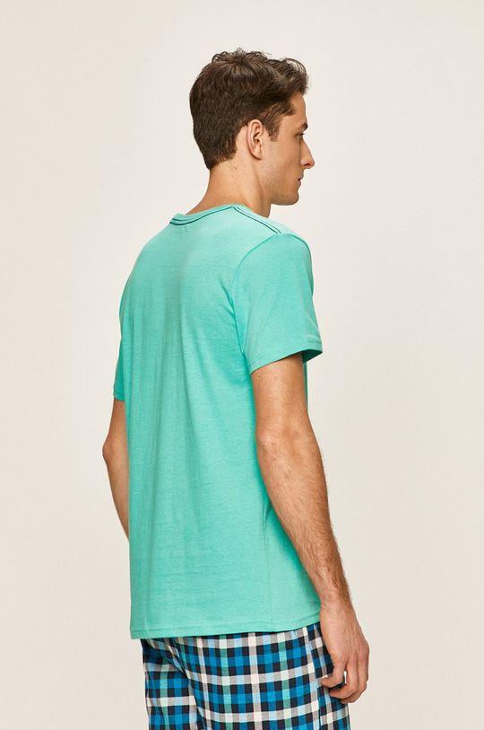 svetlozelená Henderson - Pyžamo