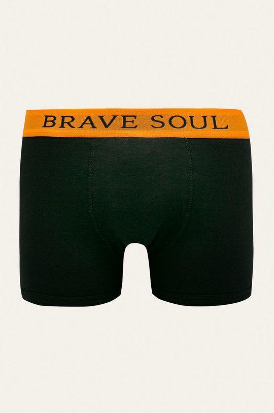 Brave Soul - Boxerky (2-pack)
