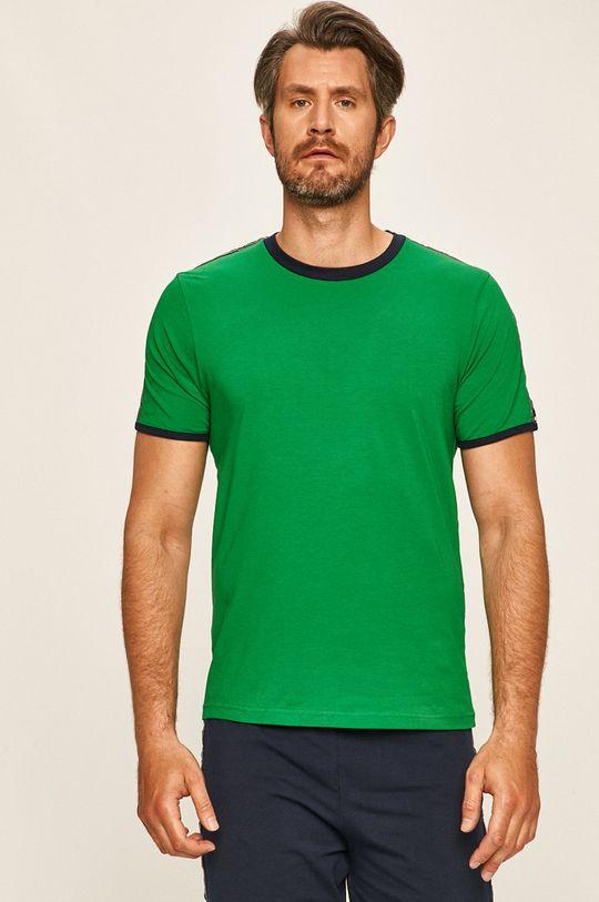 Fila - Piżama ostry zielony