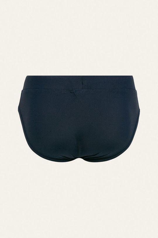 Guess Jeans - Kąpielówki granatowy