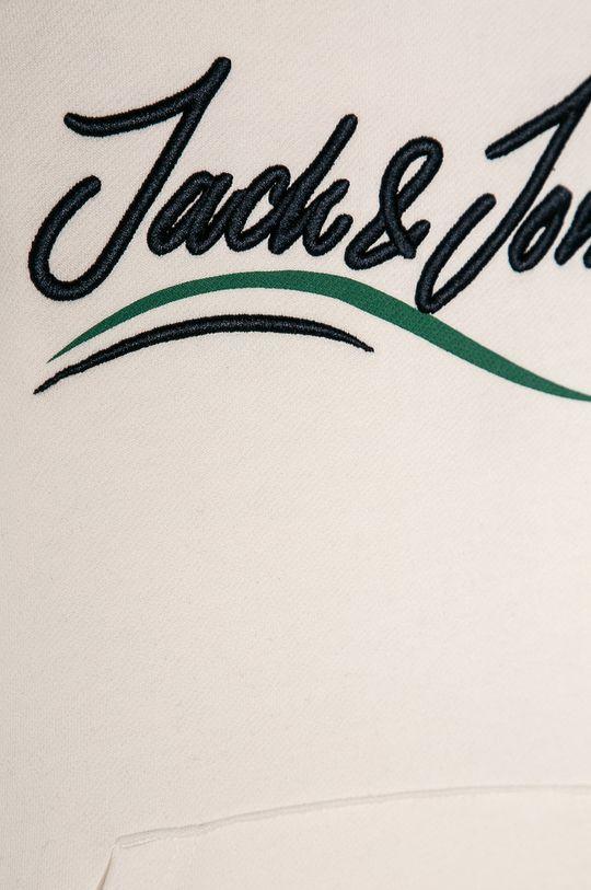 Jack & Jones - Detská mikina 128-176 cm  100% Bavlna