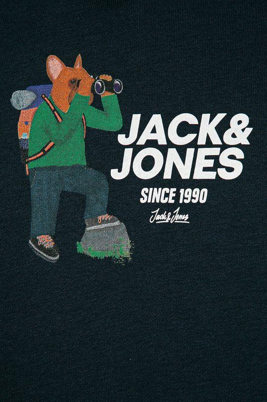 Jack & Jones - Bluza copii 128-164 cm 60% Bumbac, 40% Poliester