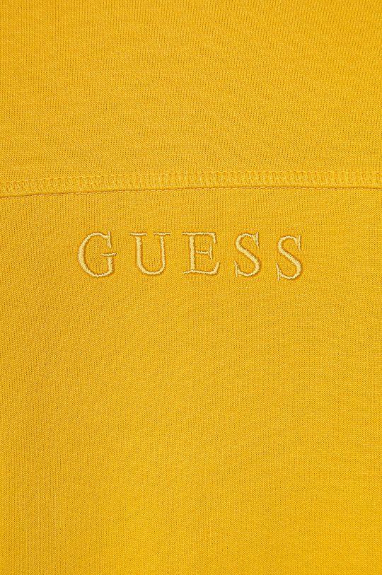 Guess Jeans - Дитяча кофта 118-175 cm  100% Бавовна
