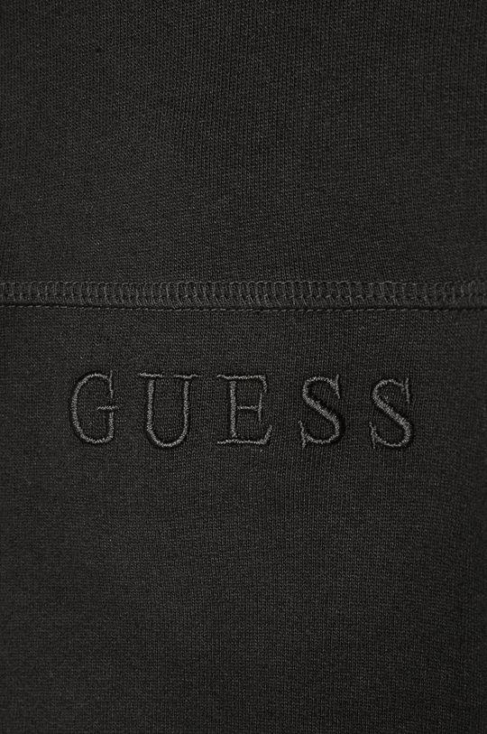 Guess Jeans - Dětská mikina 118-175 cm 100% Bavlna