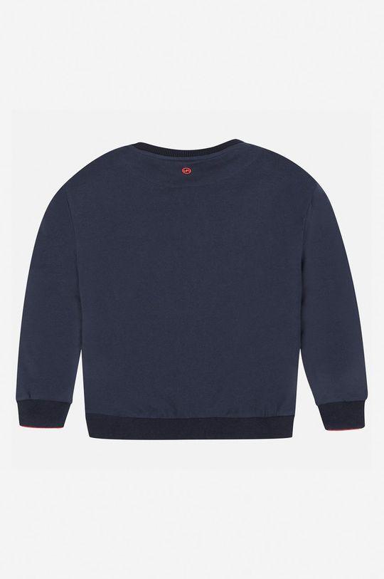 Mayoral - Bluza copii 128-172 cm 99% Bumbac, 1% Elastan