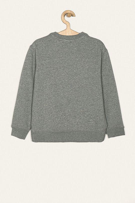 Polo Ralph Lauren - Bluza dziecięca 134-176 cm szary
