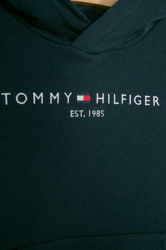 Tommy Hilfiger - Dětská mikina 128-176 cm 100% Bavlna