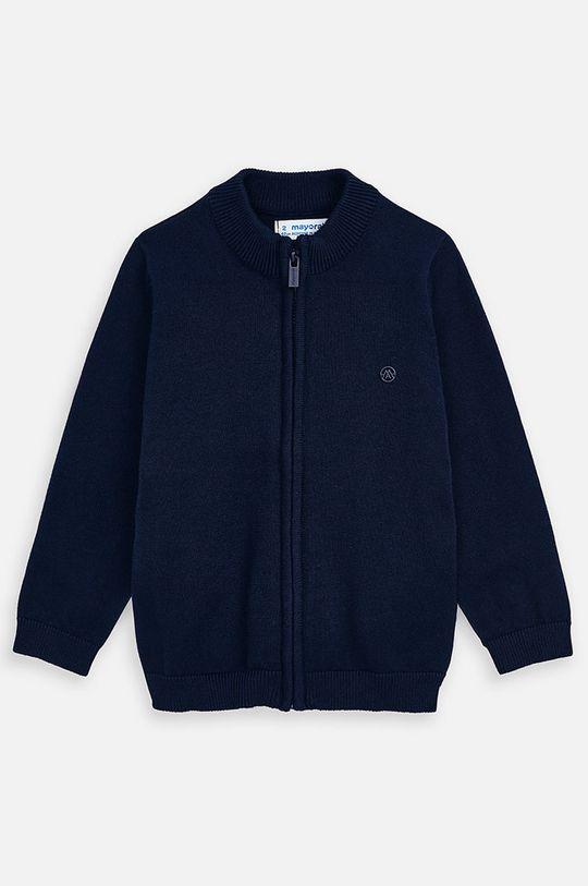 bleumarin Mayoral - Bluza copii 92-134 cm De băieți