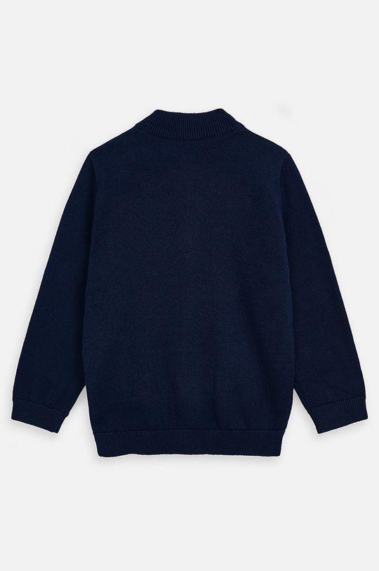 Mayoral - Bluza copii 92-134 cm bleumarin