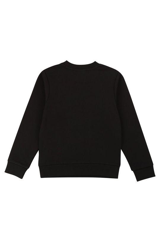 Dkny - Dětská mikina 116-152 cm  87% Bavlna, 13% Polyester