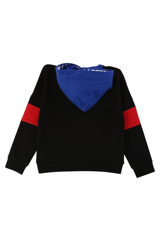 multicolor Karl Lagerfeld - Bluza copii 162-174 cm