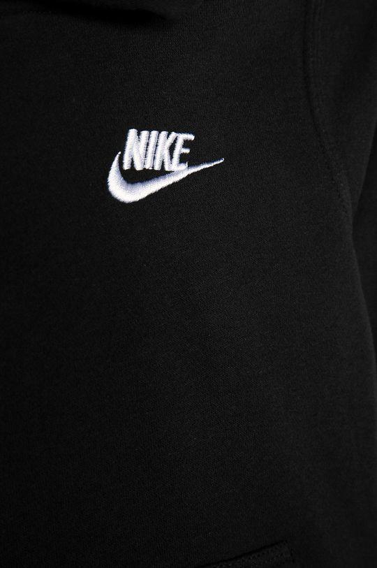 Nike Kids - Bluza 122-170 cm negru