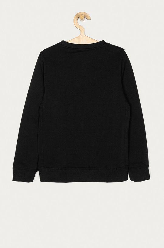 Nike Kids - Bluza dziecięca 122-170 cm czarny
