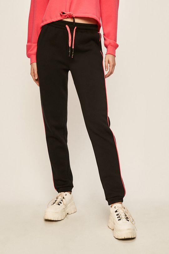 černá Only - Sportovní kalhoty Dámský