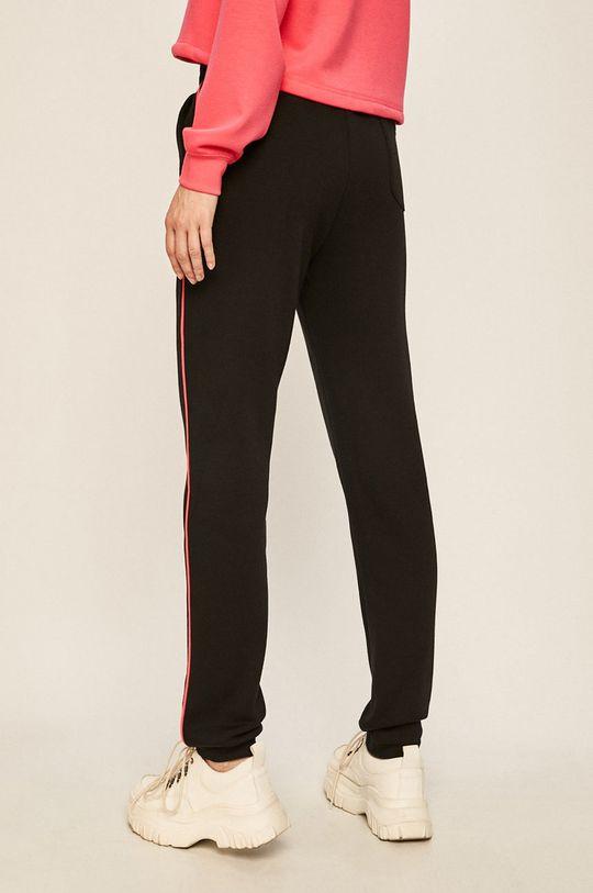 Only - Sportovní kalhoty Hlavní materiál: 35% Bavlna, 65% Polyester