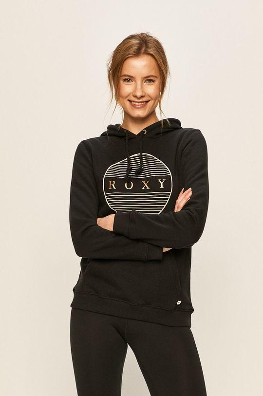 Roxy - Bluza czarny