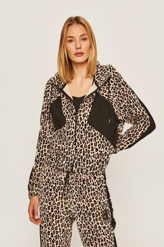 multicolor Puma - Bluza De femei