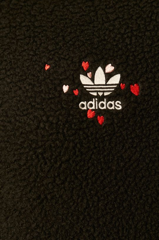 adidas Originals - Mikina Dámský