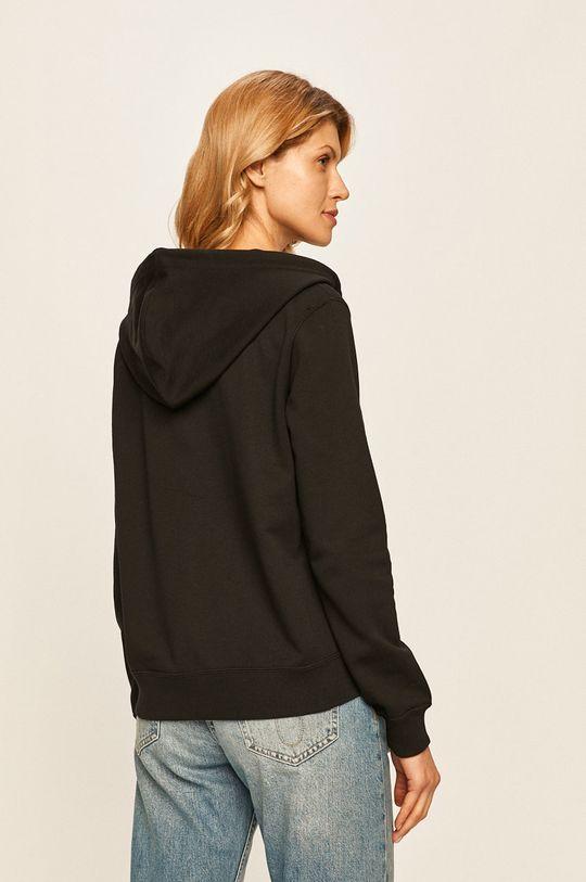 Calvin Klein Jeans - Bluza 100% Bumbac