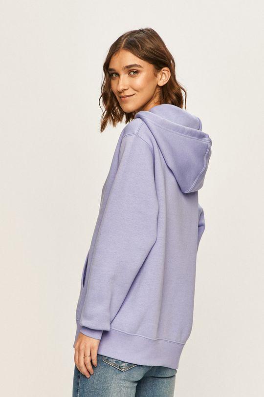Nike Sportswear - Mikina Hlavní materiál: 80% Bavlna, 20% Polyester Podšívka kapuce: 80% Bavlna, 20% Polyester