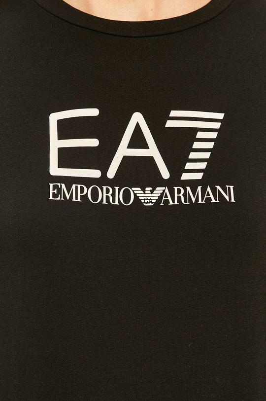 EA7 Emporio Armani - Trening