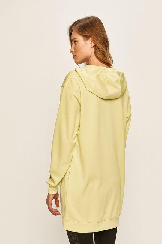 Nike Sportswear - Mikina 100% Polyester