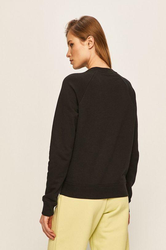 Nike Sportswear - Bluza  80% Bumbac, 20% Poliester