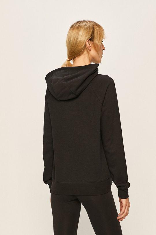 Nike Sportswear - Mikina  80% Bavlna, 20% Polyester Hlavní materiál: 80% Bavlna, 20% Polyester Podšívka kapuce: 100% Bavlna