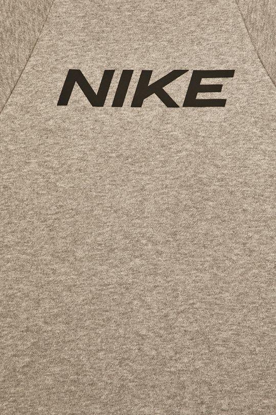 Nike - Mikina Dámský